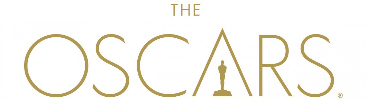 The Academy Nominees Project
