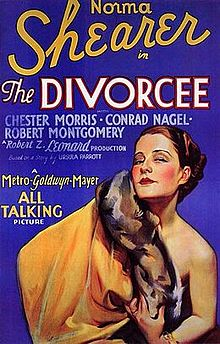 220px-the_divorcee_poster