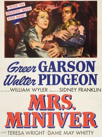 mrs-_miniver_poster