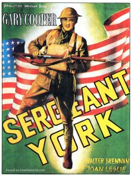sergeant-york-belgian-movie-poster