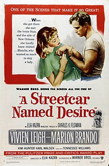 220px-a_streetcar_named_desire_28195129