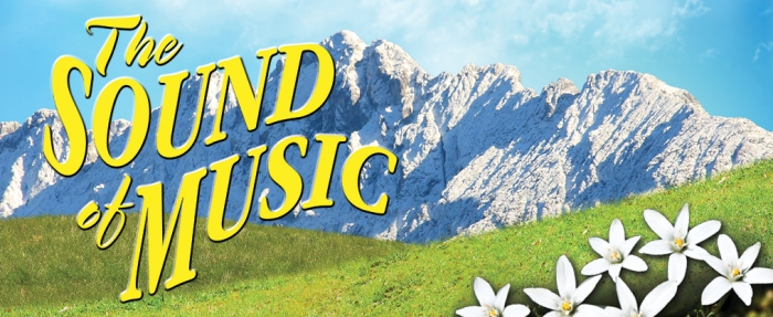 aca_1819_soundofmusic_event_1014x4179