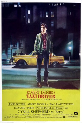 taxi_driver_movieposter